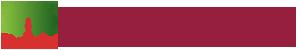 RDMedCompany Logo